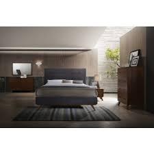 modern furniture bedroom sets modern bedroom modern contemporary bedroom set italian platform