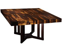 Coffee Table Converts To Dining Table by Convertible Dining Solutions With Folding Dining Table Dining