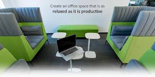 used office furniture in orlando cheap with used office furniture