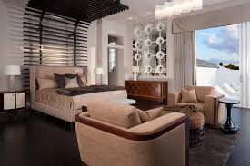 Contemporary Canopy Bed Modern Canopy Bed Bedroom Eclectic With Sheepskin Novelty Rugs2 X