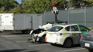 google images car google maps car involved in accident investigating should be a