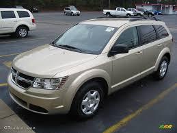 Dodge Journey Sxt 2010 - 2010 white gold dodge journey se 22213010 gtcarlot com car