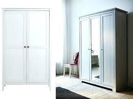 armoire chambre blanche armoire chambre blanche armoire chambre blanche armoire chambre