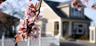 Curb Appeal Realty - 4 spring projects to boost your home u0027s curb appeal realty executives