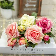compare prices on peony wedding decorations online shopping buy