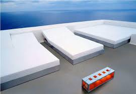 best outdoor daybed plans home design by john