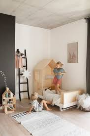 kids modern furniture 664 best n u r s e r y images on pinterest beading children and