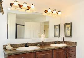 Lowes Bathrooms Design Bathrooms Design Awesome Cottage Bathroom Lighting And Mirror