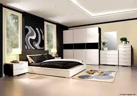 Internal Design Image Gallery Internal Design Home Design Ideas - Internal design for home