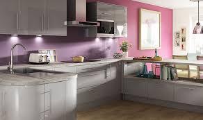 inspirational wickes lighting kitchen taste