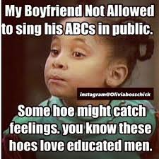 My Girl Aint Allowed Meme - olivia boss chick quotes boyfriend quotesgram 56973 quotesnew com