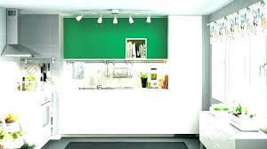 cuisine et vins de recette spot led encastrable plafond cuisine spot plafond cuisine spot led