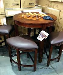 costco kitchen furniture costco dining room sets costco dining room chairs