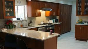 Rta Kitchen Cabinets Nj by Cabinet Ravishing Rta Kitchen Cabinets Ratings Engrossing