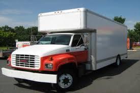 toyota uhaul truck for sale uhaul small truck atamu