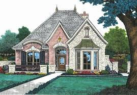 country european house plans country house plans best of european beautiful gorgeous for