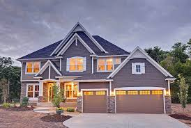 5 Bedroom House Designs 5 Bedroom House Plans Architectural Designs