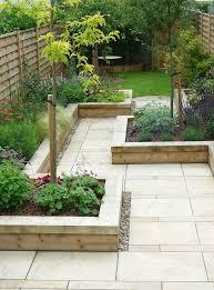 Gardening Ideas Pinterest Best 25 Minimalist Garden Ideas On Pinterest Garden Lighting With