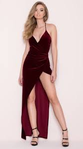 velvet dress classic velvet dress velvet dress yandy
