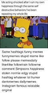 Meme Hashtags - 25 best memes about stupid hashtags stupid hashtags memes