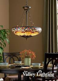 stained glass dining room light www elsaandfred com dining room table and chairs design