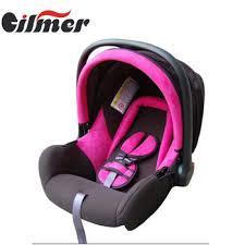 norme siège auto bébé bébé produits de norme européenne bébé berceau de voiture siège auto