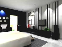 Contemporary Home Design Tips Ideas For Master Bedroom Interior Design Small Home Decoration