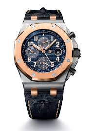 audemars piguet royal oak offshore chronograph watchs