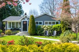 homes in the juanita neighborhood of kirkland wa