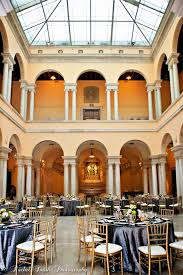 wedding venues east 25 best weddings east coast venues images on east