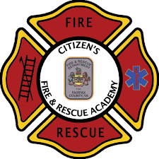 fire and rescue home fairfax county virginia