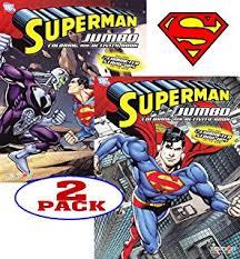 amazon superman man steel flight speeders solar force