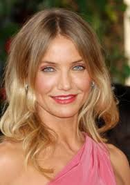 thin hair with ombre 22 hairstyles for thin hair volume bounce for thinning hair