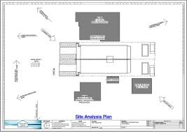 design u2014 renovateplans building designers drafting services