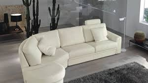Curved Sofas Uk Hurry Corner Sofas For Small Spaces Chaise Lounge Leather