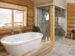 English Country Bathroom Download Country Bathroom Design Ideas Gurdjieffouspensky Com
