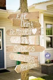 Pallet Wedding Decor Wooden Pallet Wedding Signs Pallets Wooden Pallets And Wood Pallets