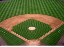 baseball diamonds u2013 jewelry