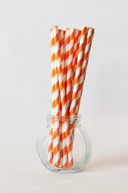 halloween cupcake liners orange cupcake wrappers polka dot chevron stripe cupcake liners