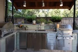 modern kitchen design ideas philippines outdoor kitchen design philippines cileather home design