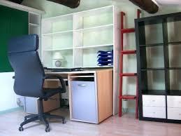 bureau avec rangement au dessus bureau avec rangement au dessus bureau avec rangement au dessus