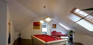jeux de chambre à décorer ordinary jeux de chambre a decorer 1 30 id233es d233co pour