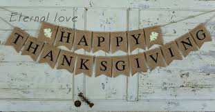 thanksgiving burlap banner burlap thanksgiving banner festival collections