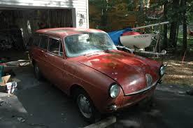 volkswagen squareback interior vw sage vw u0027s