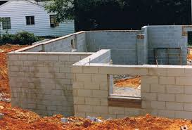 Poured Concrete House by Masonry Wikidwelling Fandom Powered By Wikia