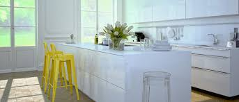 geelong designer kitchens geelong custom built kitchens u0026 remodelling creative style kitchens