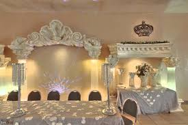reception halls el castillo banquet az banquet halls reception