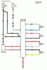 1998 toyota corolla engine diagram 2003 toyota tacoma wiring diagram stereo on 2003 for