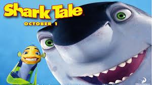 shark tale movie game shark tale gameplay