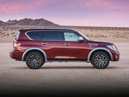 nissan finance sign up 2017 nissan armada deals prices incentives u0026 leases overview